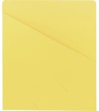 File Jackets, Item Number 1079867