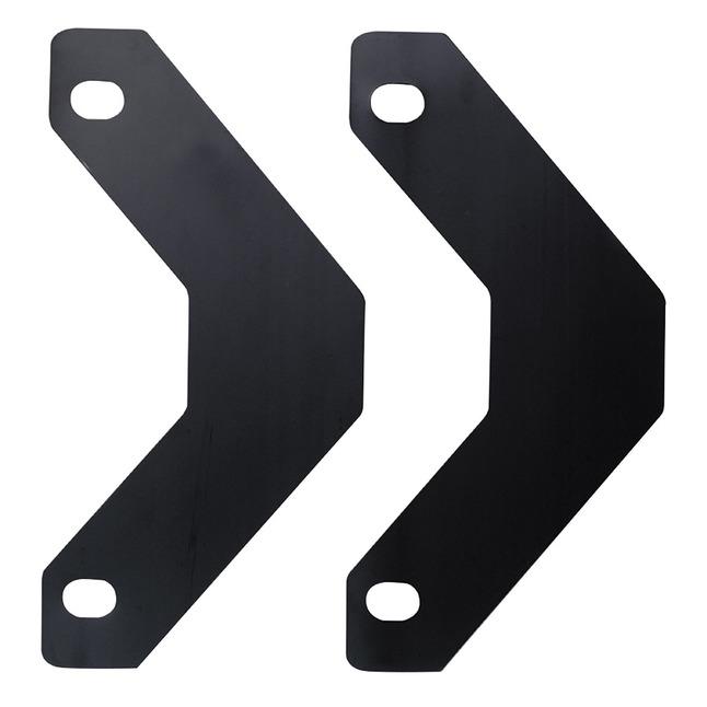 Binder Equipment and Binder Supplies, Item Number 1080073
