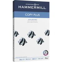 Copy Paper, Item Number 1080626