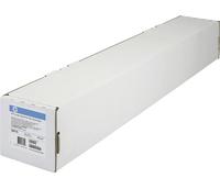 Wide Format Paper, Item Number 1080666