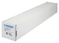 Wide Format Paper, Item Number 1080667