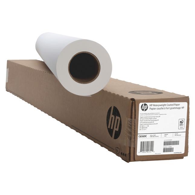 Wide Format Paper, Item Number 1080676