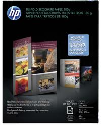 Brochure Paper, Presentation Paper, Item Number 1080688