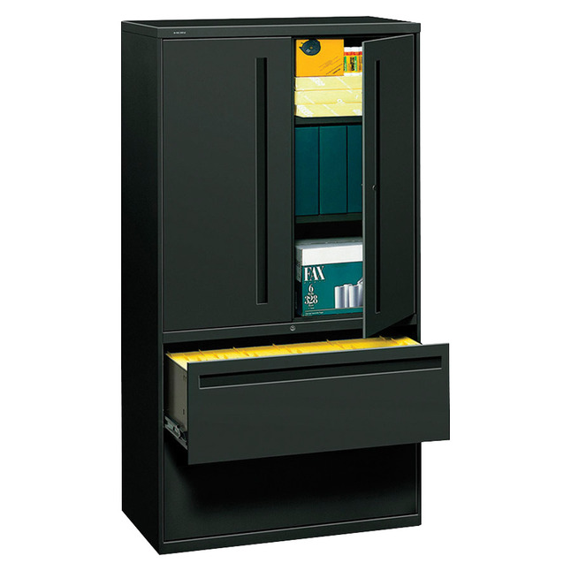 Filing Cabinets Supplies, Item Number 1080708