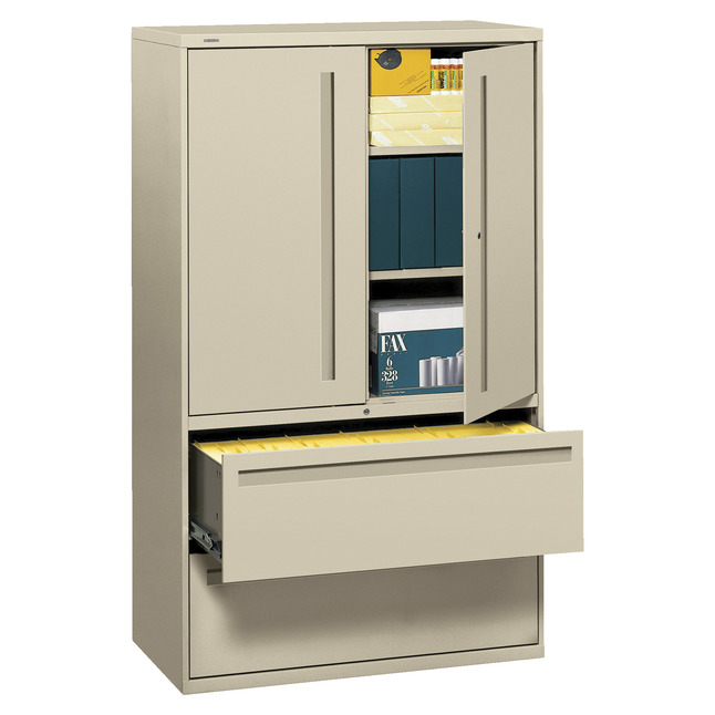 Filing Cabinets Supplies, Item Number 1080709