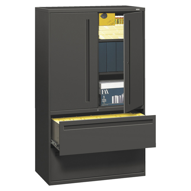 Filing Cabinets Supplies, Item Number 1080711