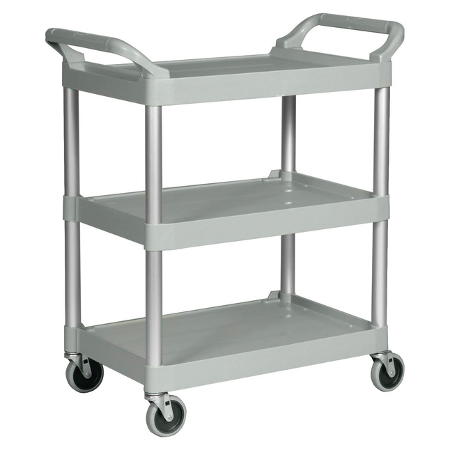 Utility Carts Supplies, Item Number 1081103
