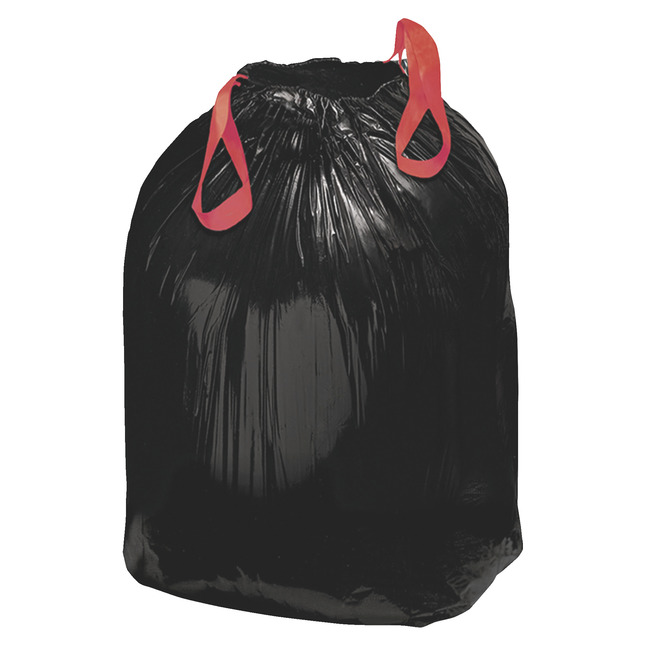 Waste, Recycling, Covers, Bags, Liners, Item Number 1081377