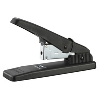Specialty Staplers and Staple Guns, Item Number 1081765