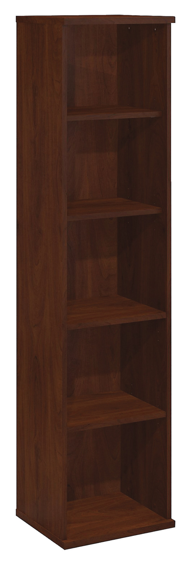 Bookcases Supplies, Item Number 1081837