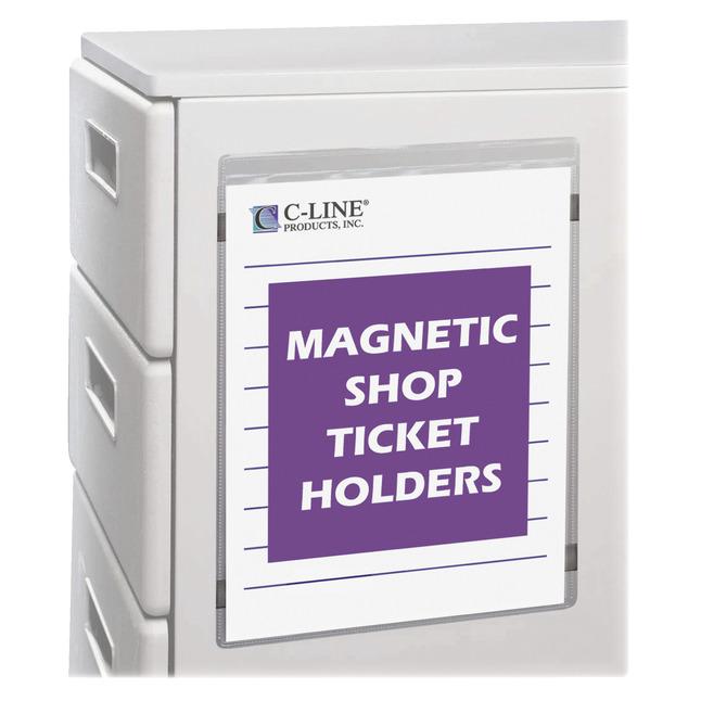 Magnets for Kids, Bulk Magnets, Magnets, Item Number 1081970