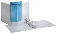 Specialty Binders and Business Binders, Item Number 1082021