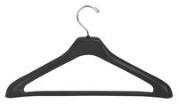 Coat Racks Supplies, Item Number 1082430