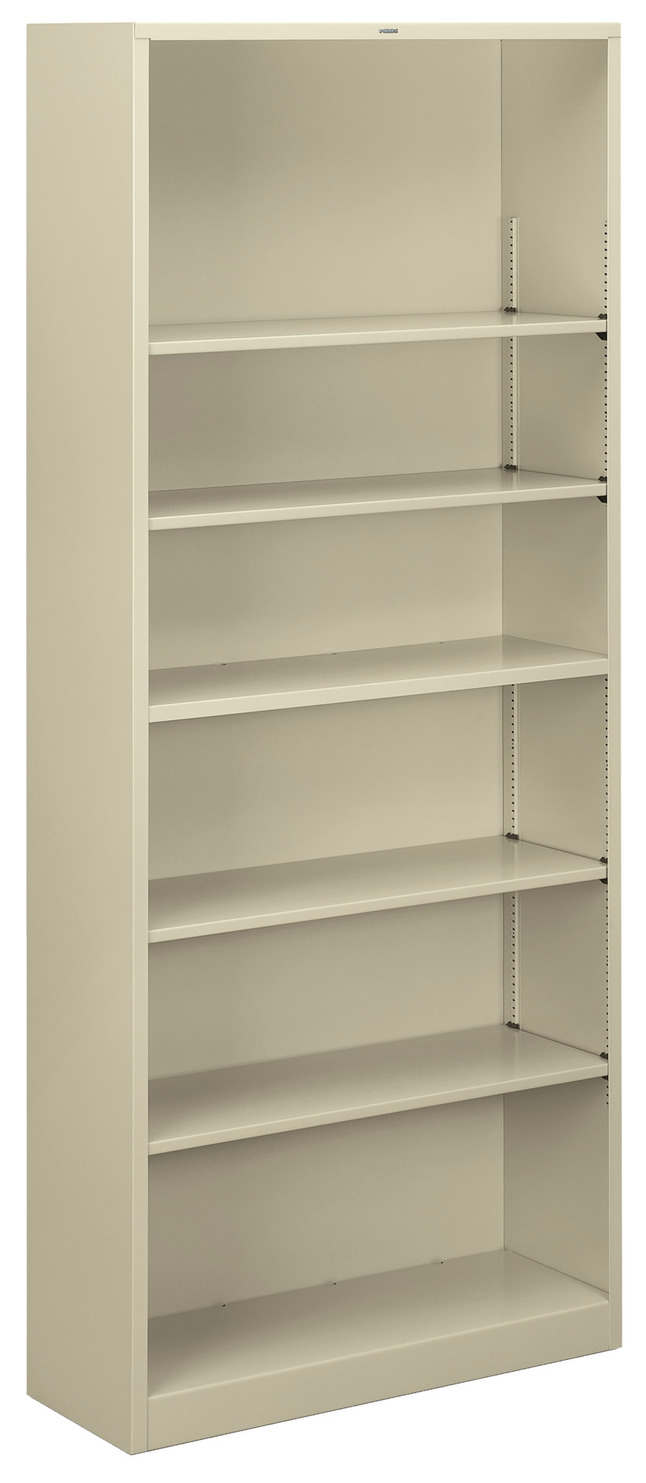 Bookcases Supplies, Item Number 1082630