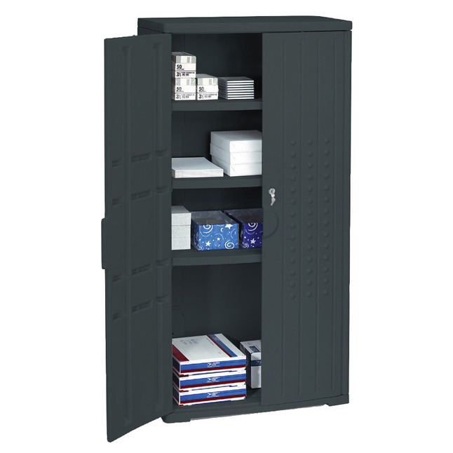 Storage Cabinets, General Use Supplies, Item Number 1082683
