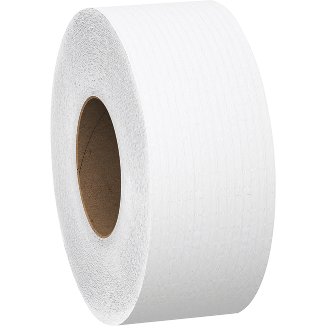 Toilet Paper, Item Number 1082747