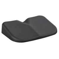 Chair Accessories Supplies, Item Number 1083529