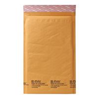 Business Envelopes, Item Number 1083599