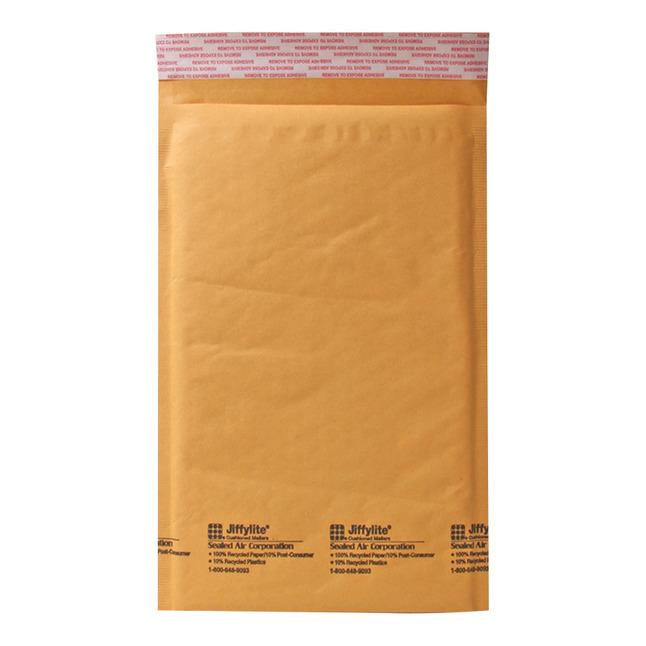 Business Envelopes, Item Number 1083601