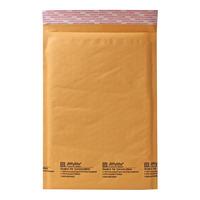 Business Envelopes, Item Number 1083602