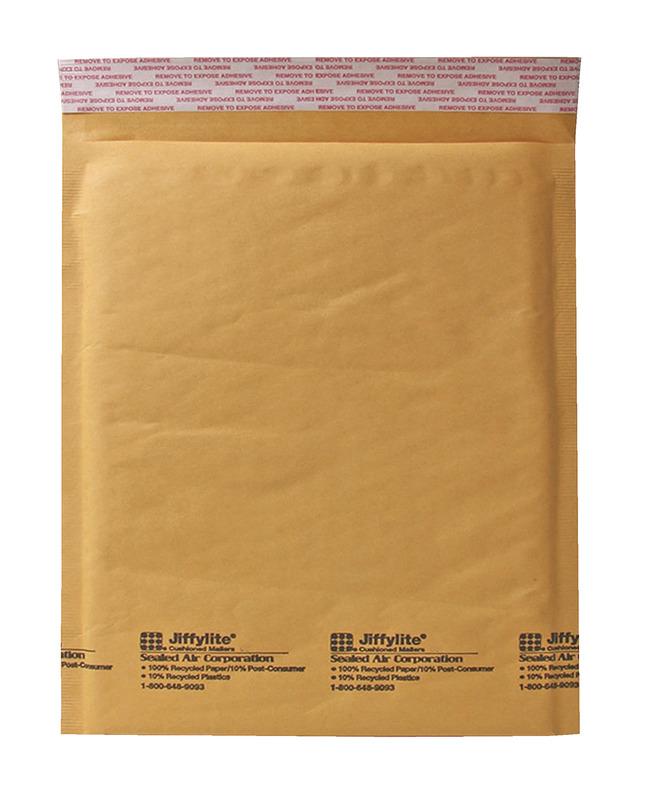 Business Envelopes, Item Number 1083604