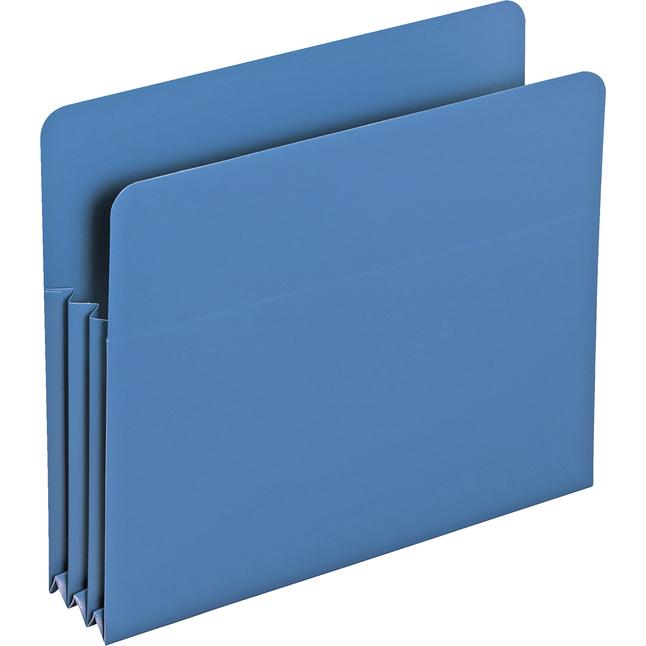 Expanding File Pockets, Item Number 1083682