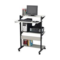 Printer Stands Supplies, Item Number 1083934