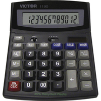 Office and Business Calculators, Item Number 1084033