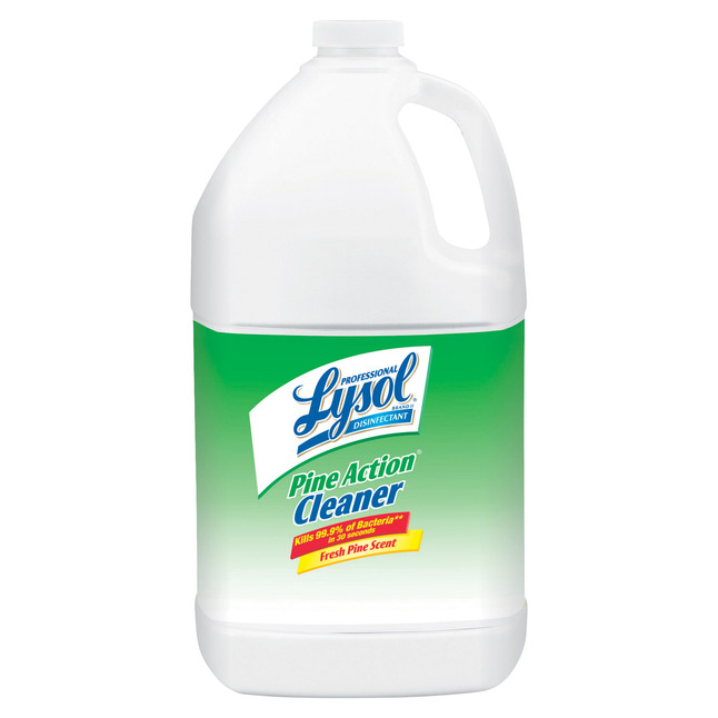 All Purpose Cleaners, Item Number 1085075