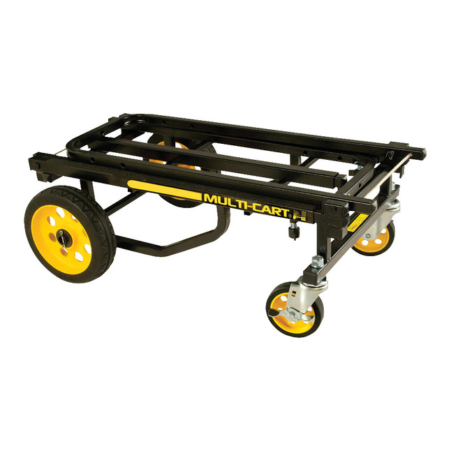 Hand Trucks, Hand Carts, Item Number 1085436