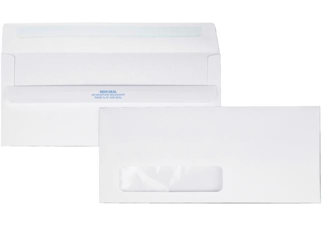Business Envelopes, Item Number 1085630