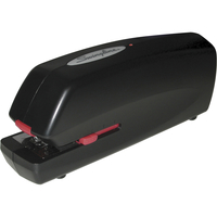 Electric and Automatic Staplers, Item Number 1085671