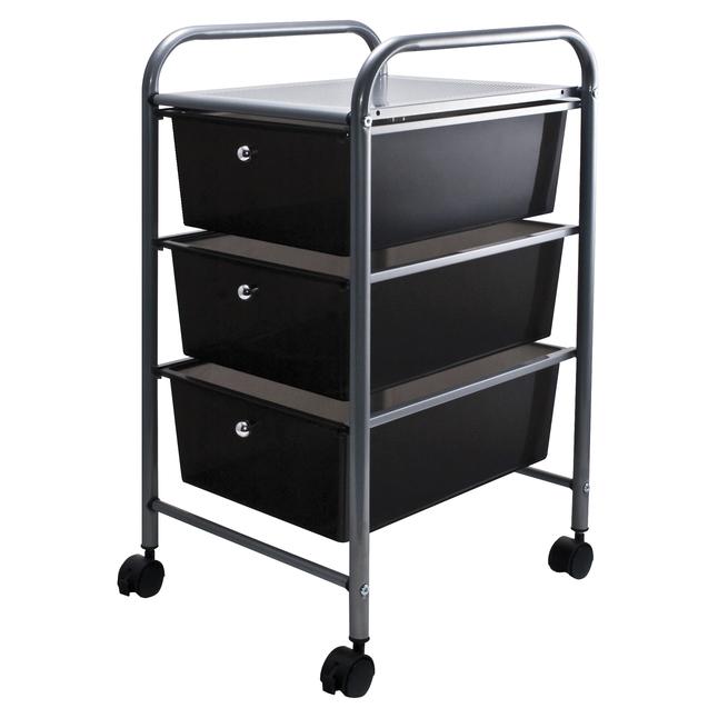 Desk Accessories Supplies, Item Number 1085906
