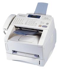 Laser Printers, Item Number 1086056