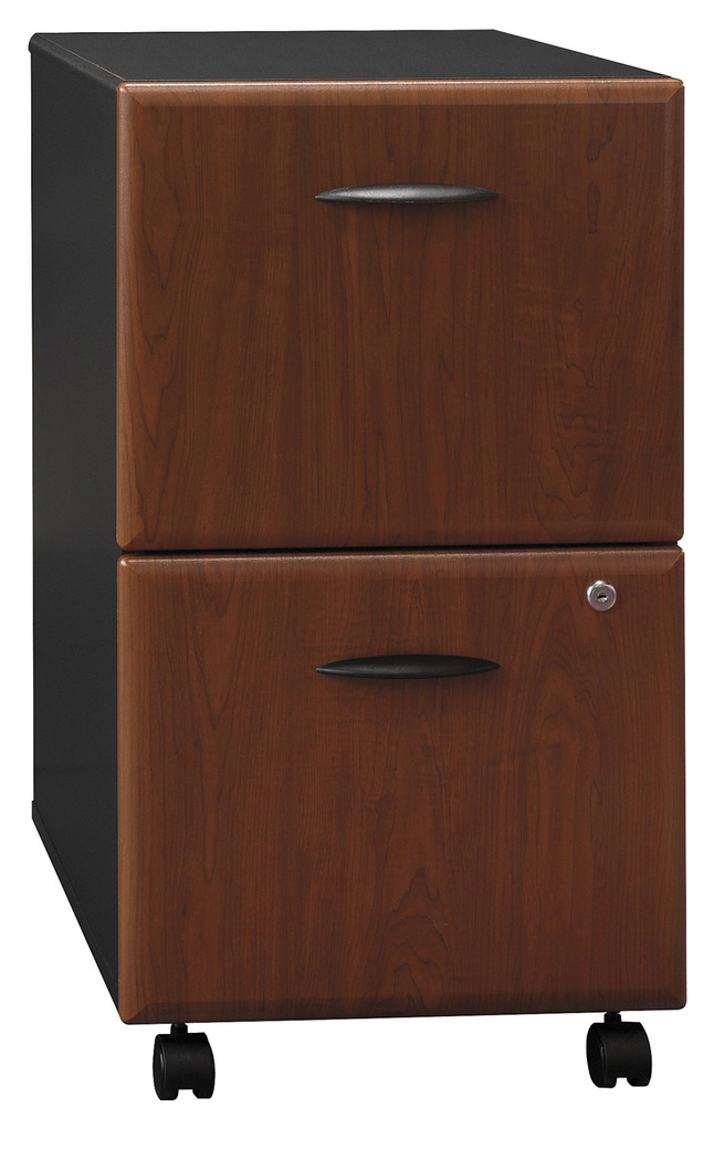 Filing Cabinets Supplies, Item Number 1086120
