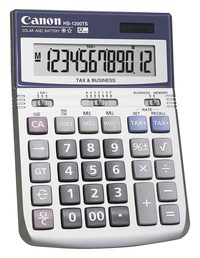 Office and Business Calculators, Item Number 1086217