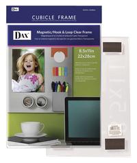 Frames and Framing Supplies, Item Number 1086410