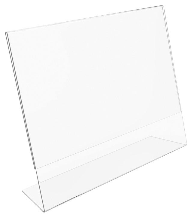 Desk Name Plates, Desk Signs, Item Number 1086442
