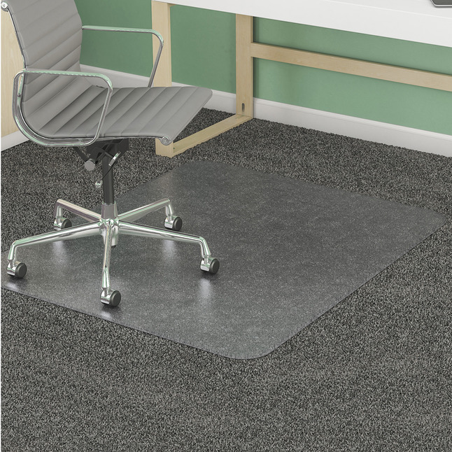 Chair Mats Supplies, Item Number 1086456