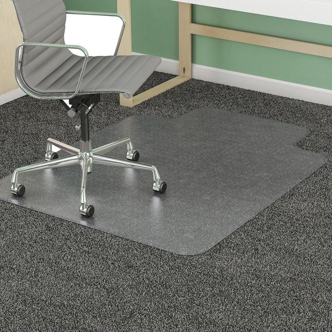 Chair Mats Supplies, Item Number 1086457