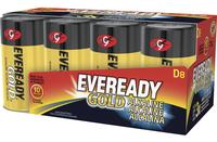 D Batteries, Item Number 1087148