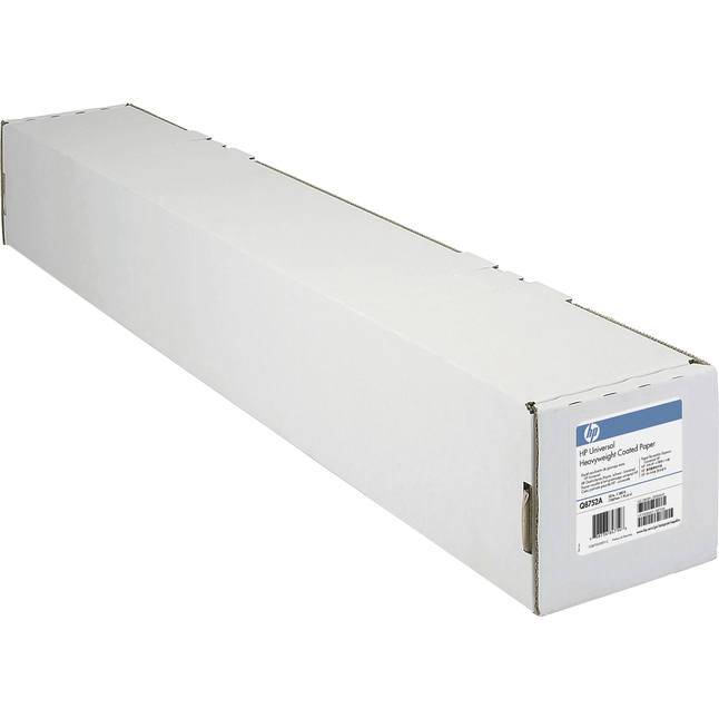 Inkjet Printer Paper, Item Number 1087609