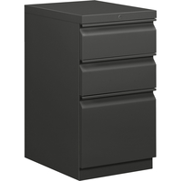 Filing Cabinets Supplies, Item Number 1087834