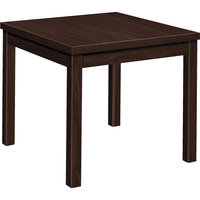 Lounge Tables, Reception Tables Supplies, Item Number 1087874