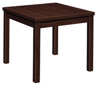 Lounge Tables, Reception Tables Supplies, Item Number 1087876