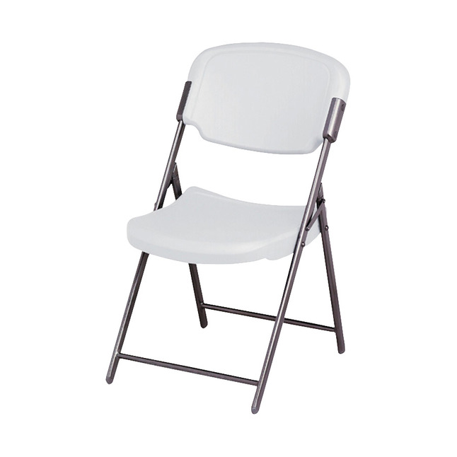 Folding Chairs Supplies, Item Number 1087992