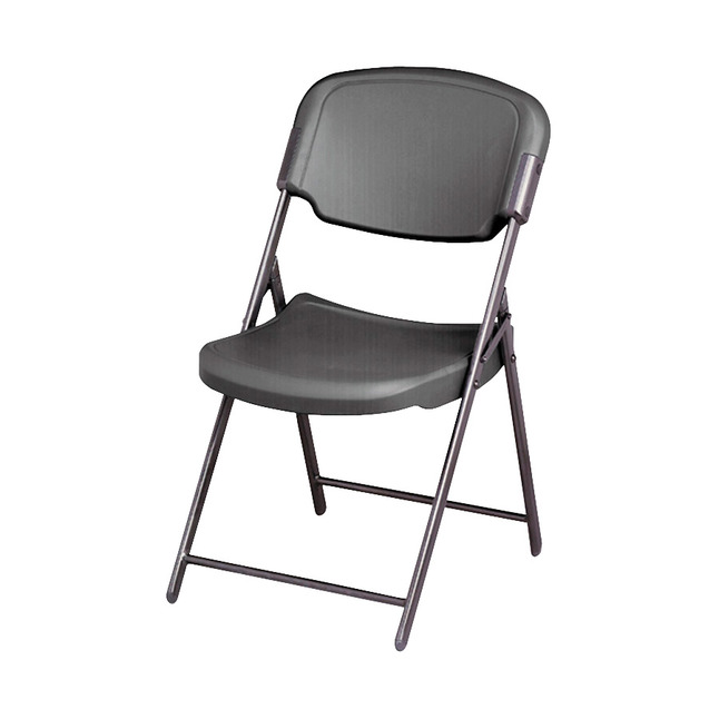 Folding Chairs Supplies, Item Number 1087993