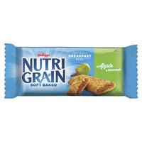 Snacks, Item Number 1088066