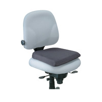 Chair Accessories Supplies, Item Number 1088110