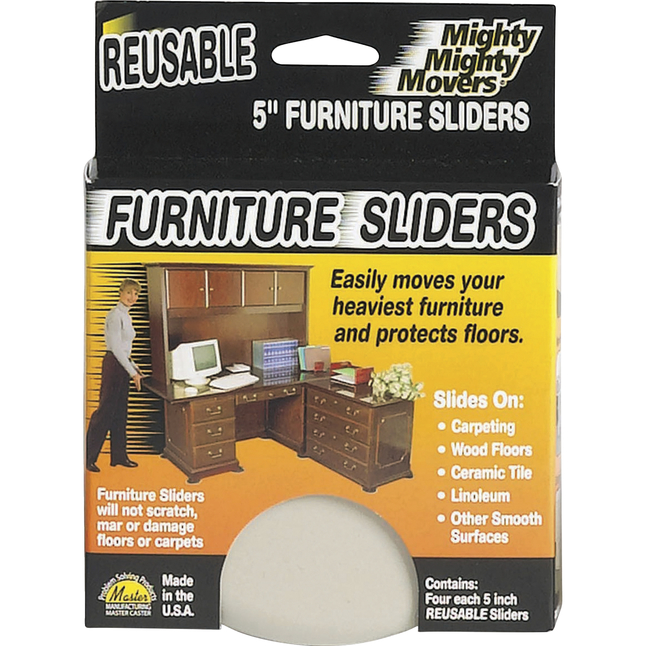 Chair Accessories Supplies, Item Number 1088371